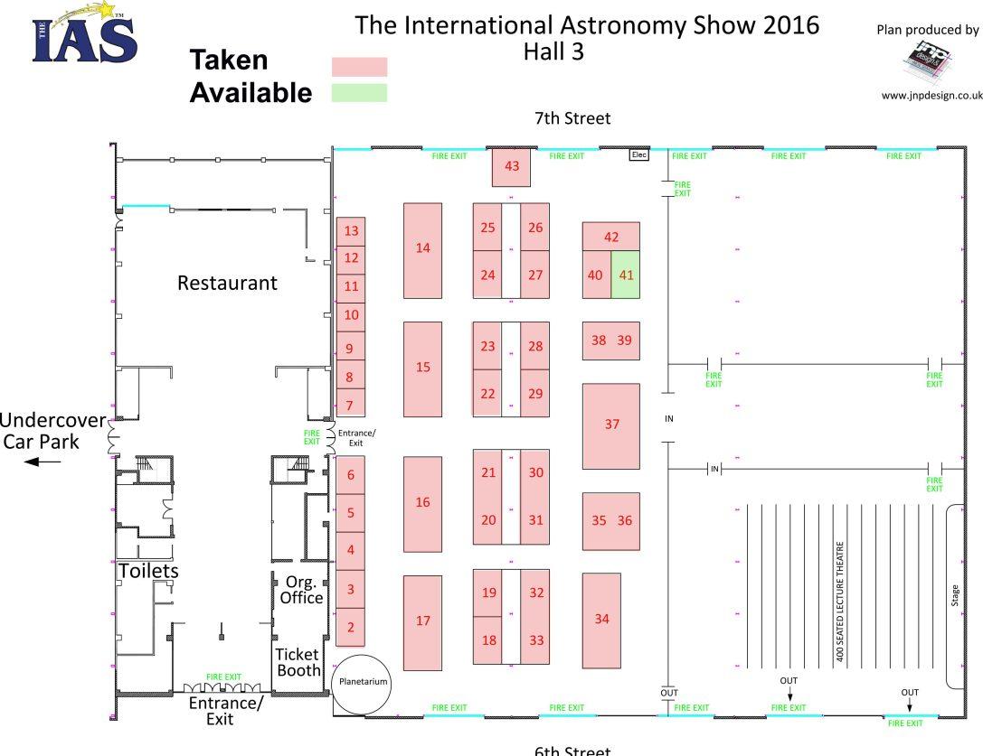 ias2016-floor-plan-amended2