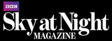 S@N-BBC-logo_blackwebsite-image