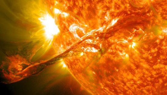 sdo-prominence-eruptio1