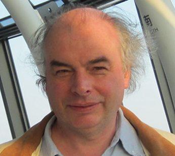 Ian-Crawford