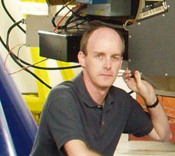 Prof-paul-O'brien-webpage